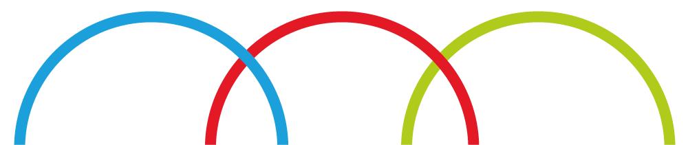 cirklar-värderingar