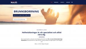 webbsida-skärmdump